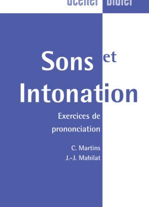 SONS_ET_INTONATION