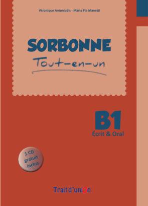 SORBONNE_B1_TOUT_EN_UN_LIVRE_ELEVE