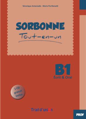 SORBONNE_B1_TOUT_EN_UN_LIVRE_PROFESSEUR
