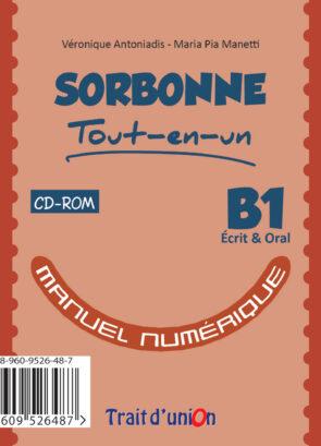 SORBONNE_B1_TOUT_EN_UN_MANUEL_NUMERIQUE