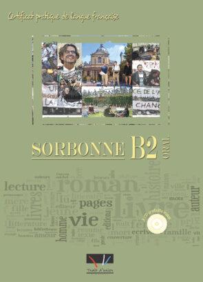 SORBONNE_B2_ORAL_LIVRE_ELEVE