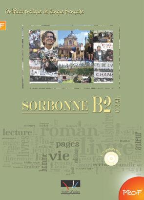 SORBONNE_B2_ORAL_LIVRE_PROFESSEUR