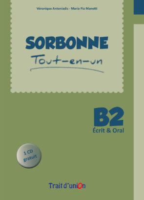 SORBONNE_B2_TOUT_EN_UN_LIVRE_ELEVE