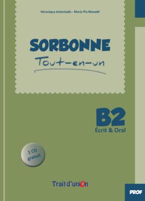 SORBONNE_B2_TOUT_EN_UN_LIVRE_PROFESSEUR