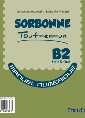 SORBONNE_B2_TOUT_EN_UN_MANUEL_NUMERIQUE