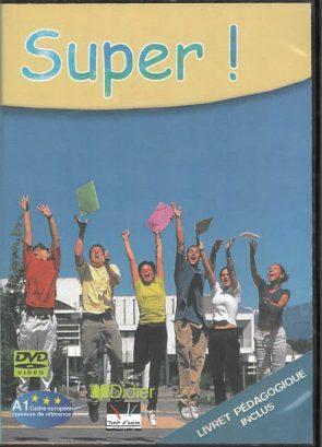 SuperDVDFinal