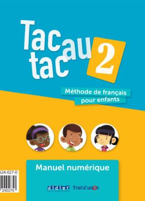 TAC_AU_TAC_2_MANUEL_NUMERIQUE