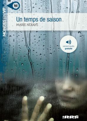 UN_TEMPS_DE_SAISON