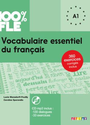 VOCABULAIRE_ESSENTIEL_DU_FRANCAIS_A1