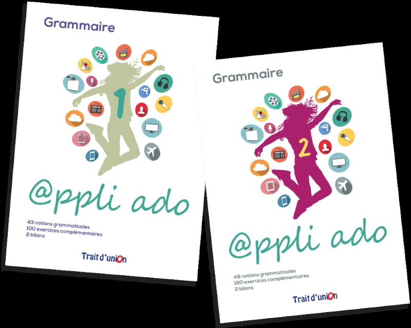 appli_ado_grammaire