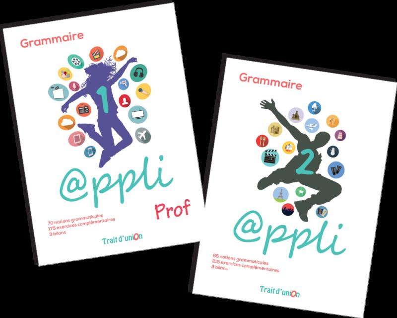 appli_grammaire