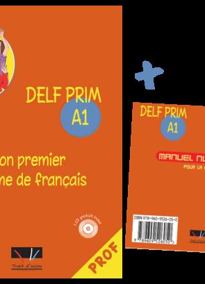 delf_prim