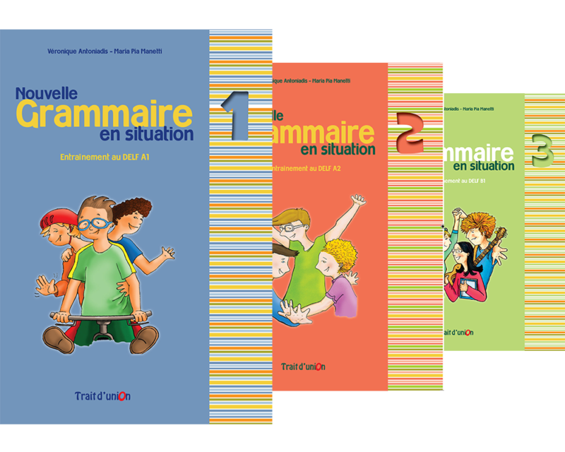 grammaire_en_situation