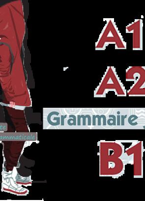 grammaire_junior