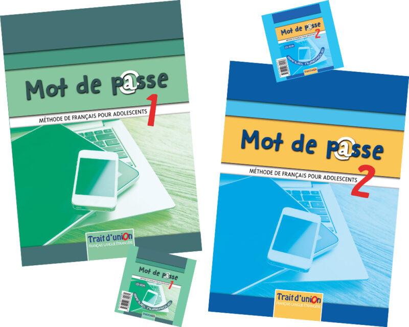 mot_de_passe
