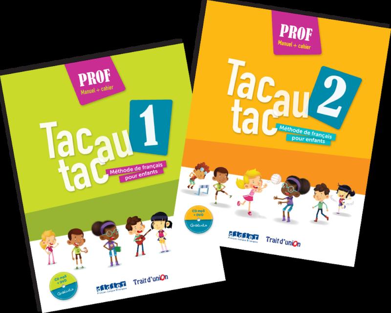 tac_au_tac