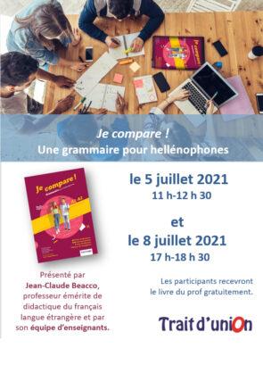 WebinarsJeCompareJuly2021