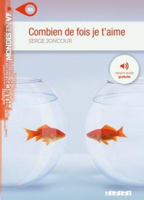 COMBIEN_DE_FOIS_JE_T_AIME