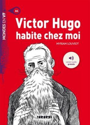 HABITE_CHEZ_MOI_VICTOR_HUGO
