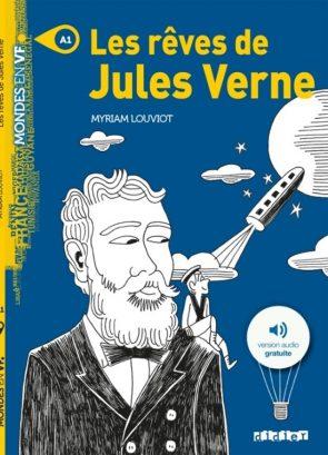LES_REVES_DE_JULES_VERNE