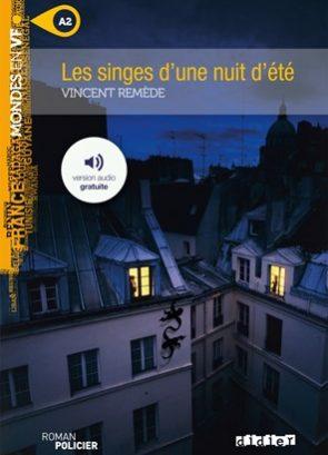 LES_SINGES_D_UNE_NUIT_D_ETE