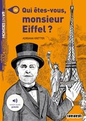 QUI_ETES-VOUS_MONSIEUR_EIFFEL